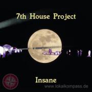 Insane-7thHouse