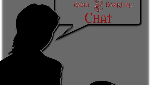 RDF-Chat
