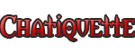 Website-Buttons_Chatiquette