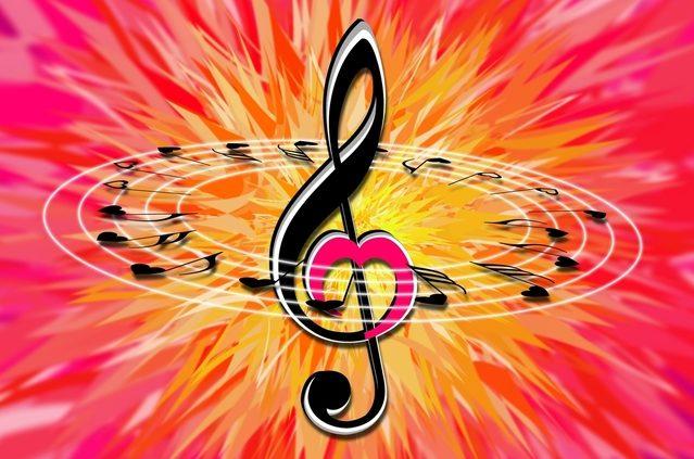 songs-of-love-1154095-639x426