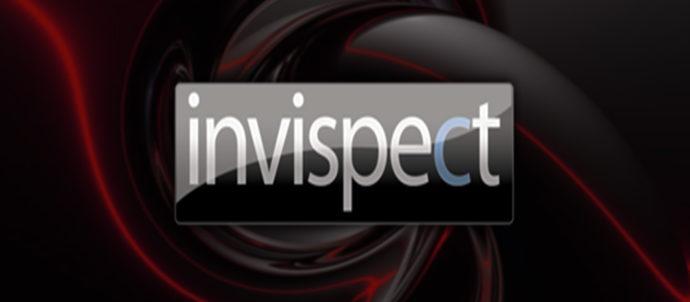 Invispect Visuals
