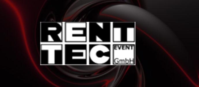 RentTec-Event GmbH