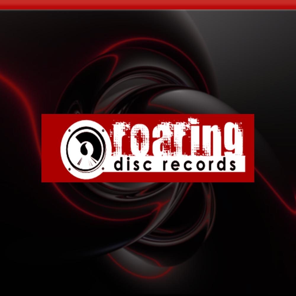 Roaring Disc Records