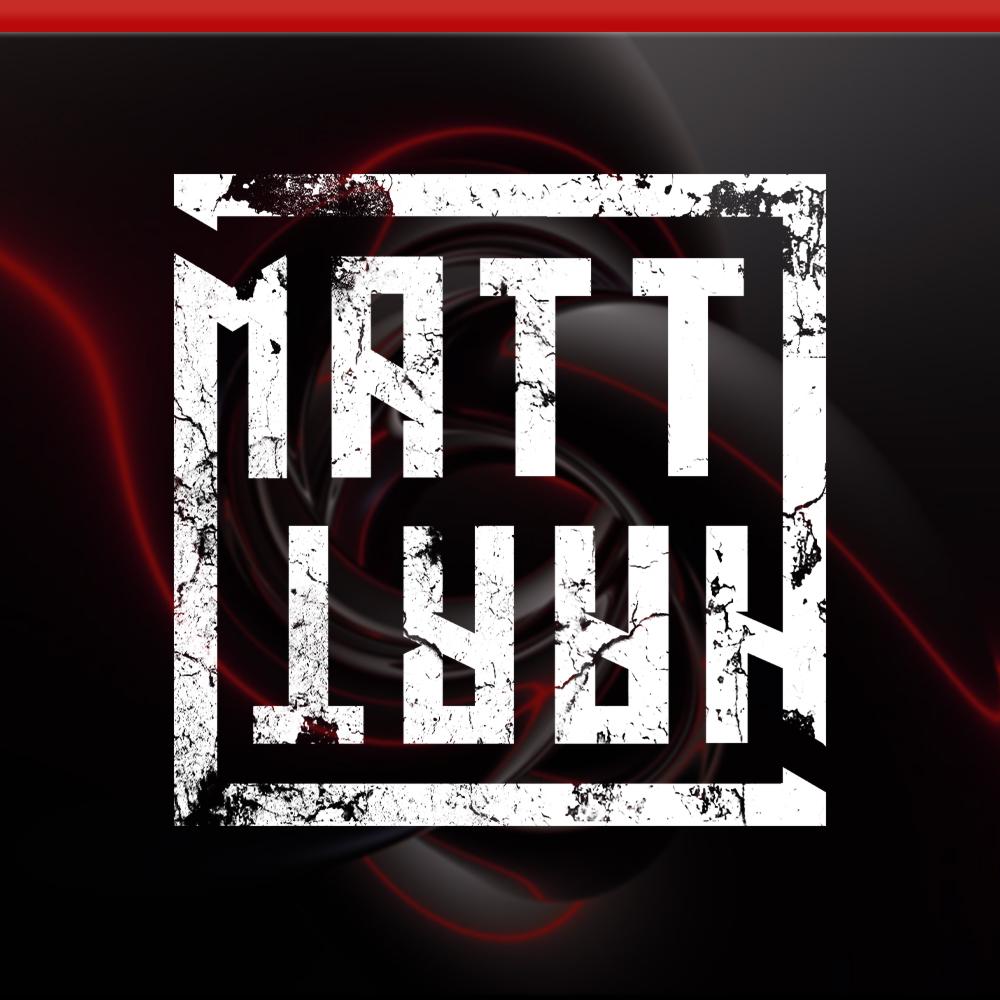 Matt Hart 3808 / Matt Hart Productions